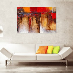 Tablou abstract 40